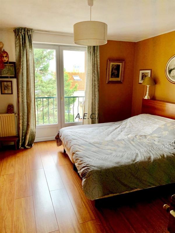 Deluxe sale house / villa Asnières-sur-seine 1295000€ - Picture 10