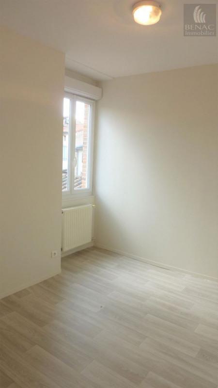 Location appartement Albi 380€ CC - Photo 4
