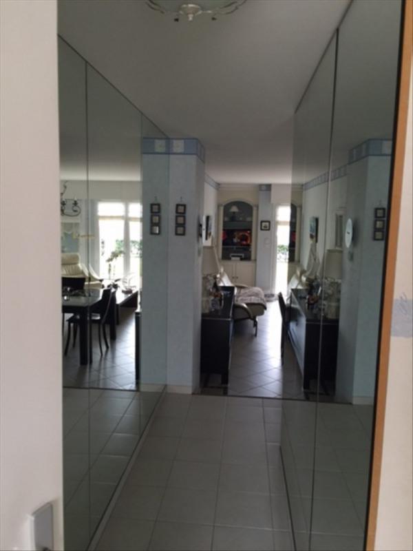 Sale apartment St martin de brehal 399000€ - Picture 7