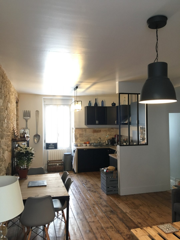 Sale apartment Quimper 174 900€ - Picture 8