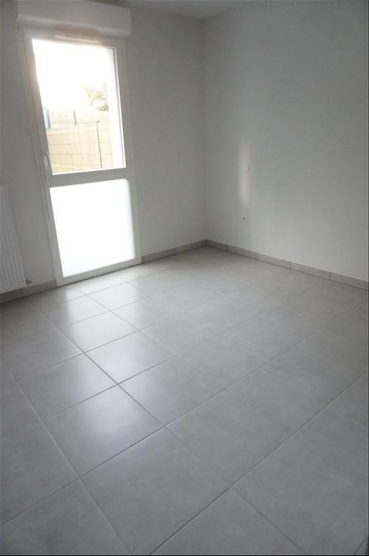 Vente appartement St orens de gameville 185 000€ - Photo 5