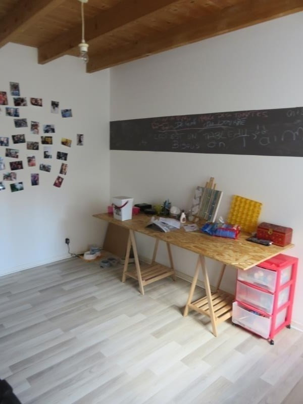 Sale house / villa Steene 125000€ - Picture 7