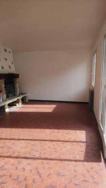 Sale house / villa Lierville 174600€ - Picture 3