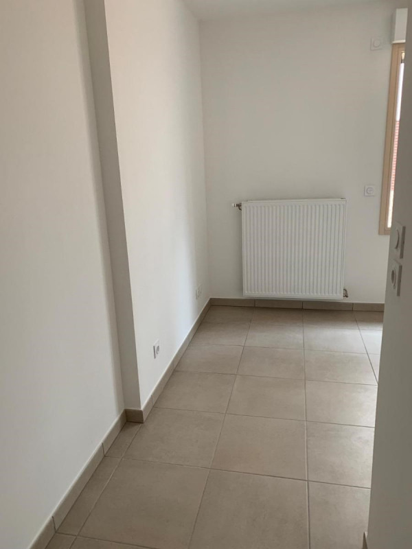 Location appartement Lyon 8ème 355€ CC - Photo 3