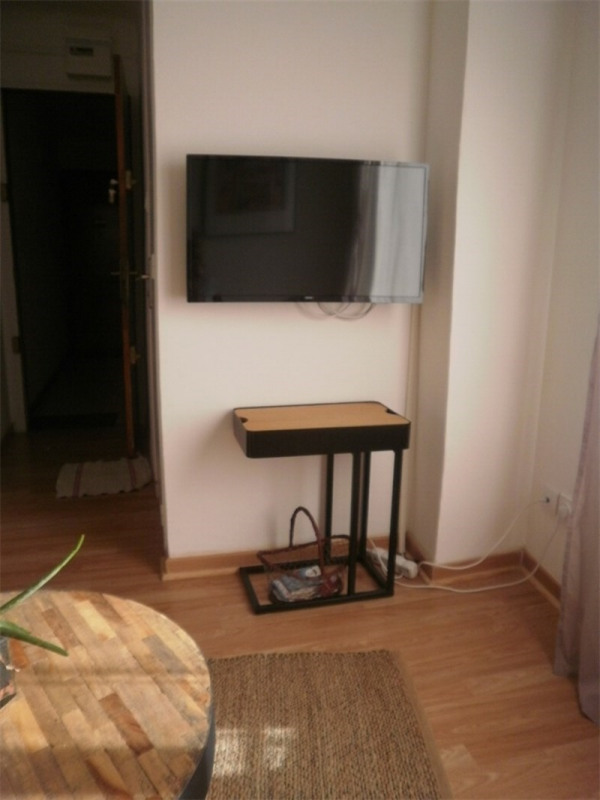 Location vacances appartement Collioure 290€ - Photo 4
