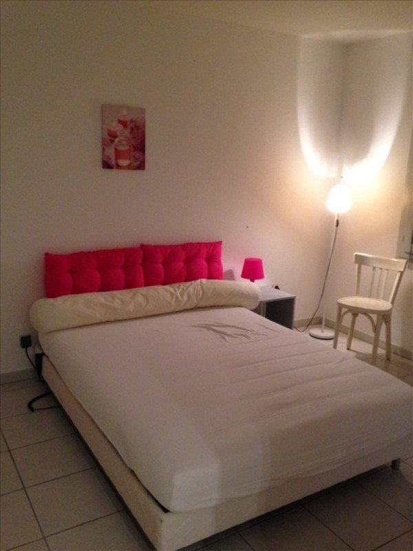 Location appartement Toulouse 604€ CC - Photo 6