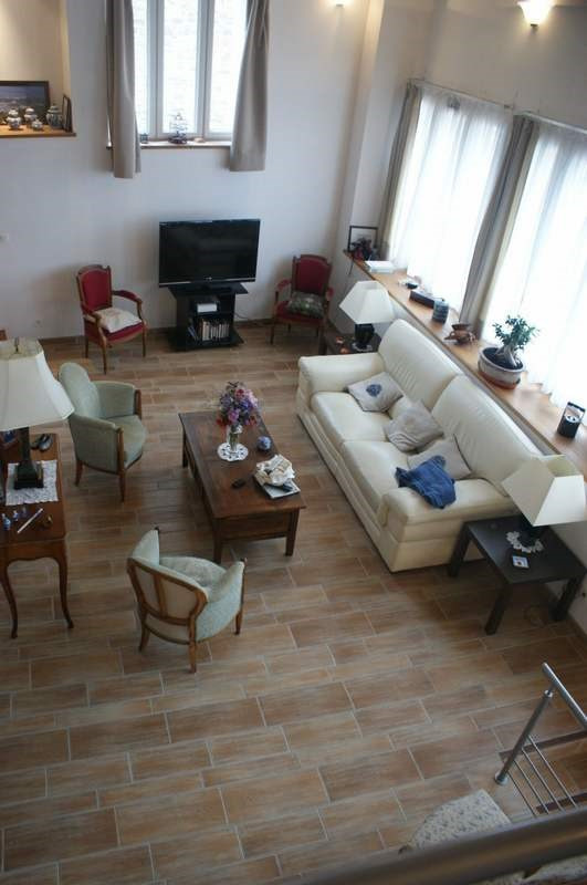 Vente appartement Barneville carteret 276 000€ - Photo 4