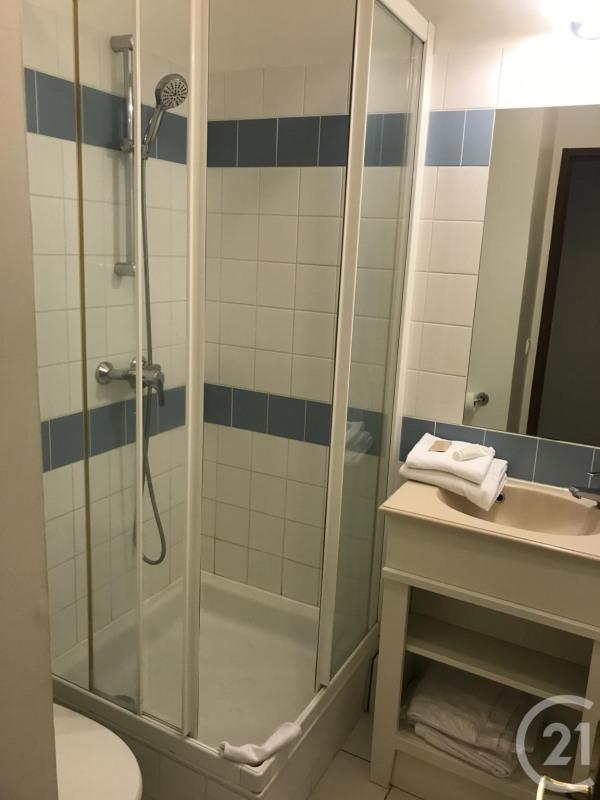 Venta  apartamento Deauville 119000€ - Fotografía 6