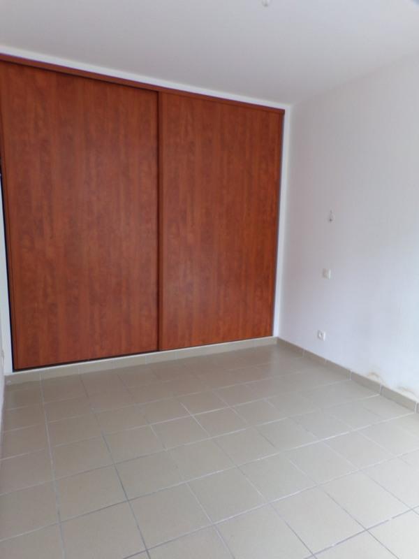 Sale apartment Barneville carteret 74000€ - Picture 5