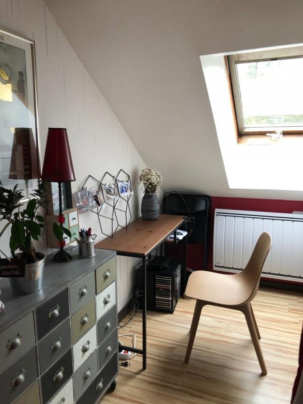 Sale apartment Rambouillet 218500€ - Picture 2