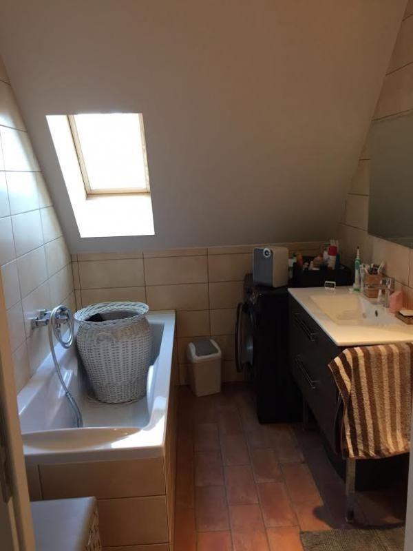 Location appartement Entzheim 570€ CC - Photo 3
