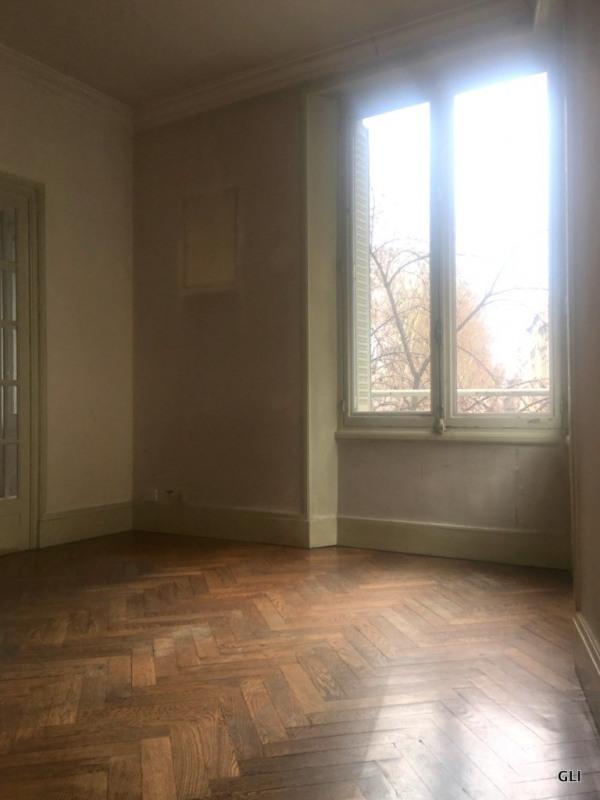 Rental apartment Lyon 6ème 1430€ CC - Picture 5