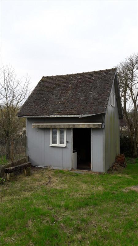 Sale house / villa Vendôme 113900€ - Picture 3