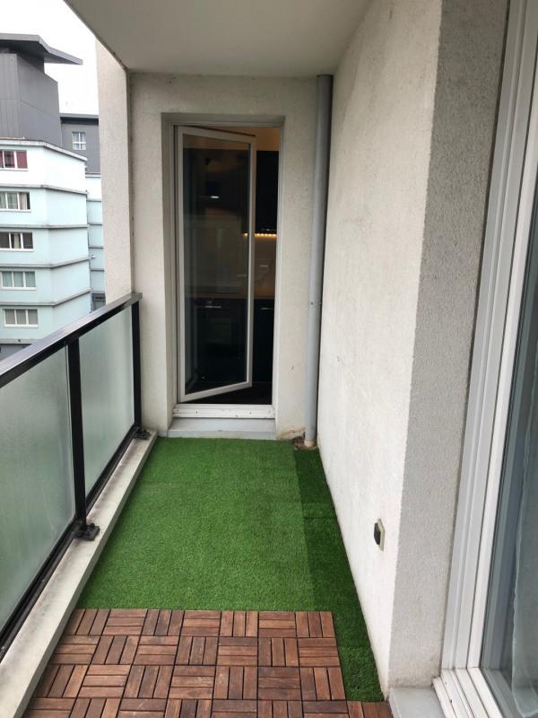 Location appartement Clichy 1609€ CC - Photo 5