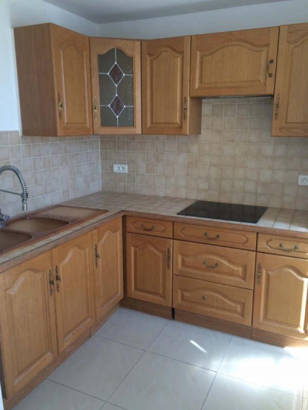 Vente appartement Senlis 262000€ - Photo 2