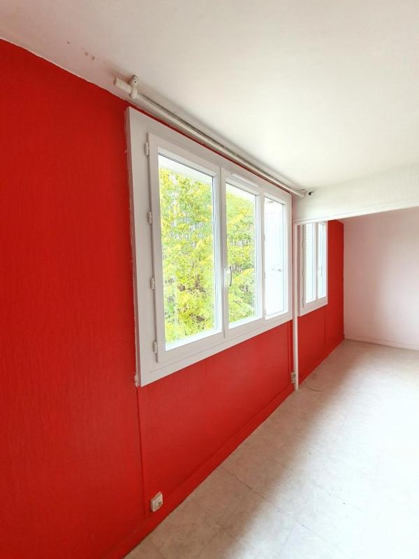Location appartement Bron 850€ CC - Photo 5