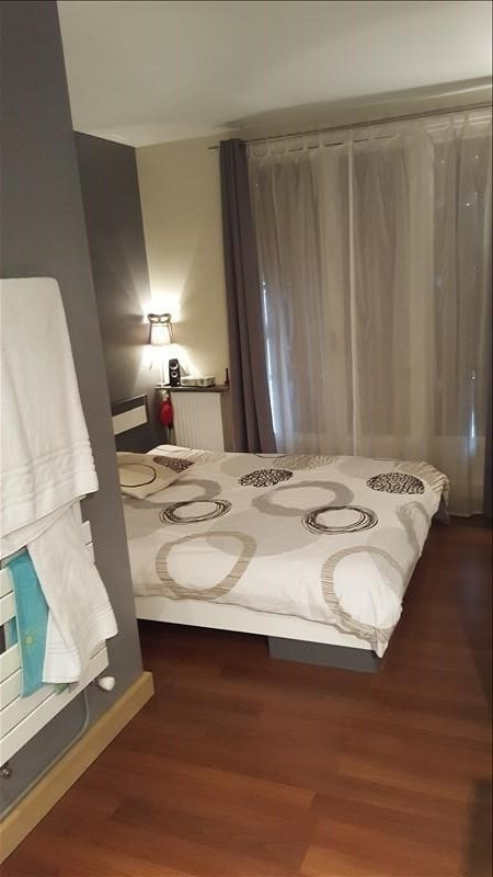 Location appartement Beauchamp 850€ CC - Photo 2