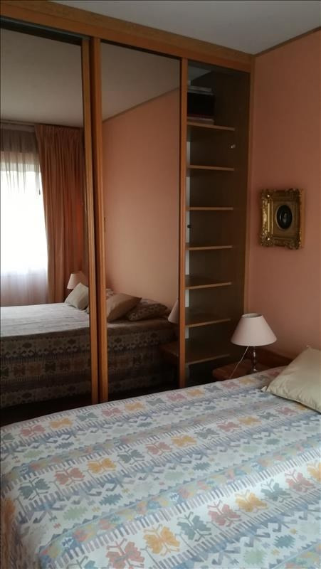 Vente appartement Le chesnay 323000€ - Photo 8