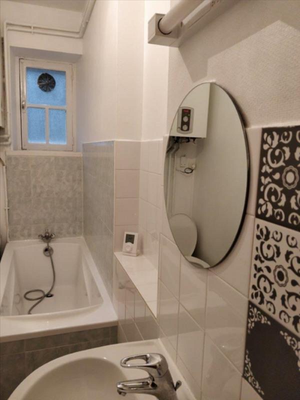 Alquiler  apartamento Moulins 325€ CC - Fotografía 6