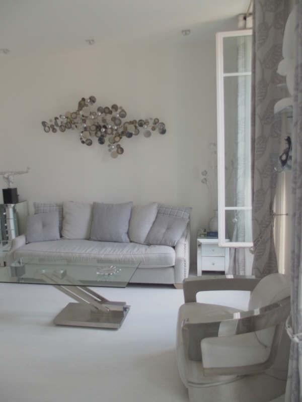 Vente appartement Hyeres 150000€ - Photo 5
