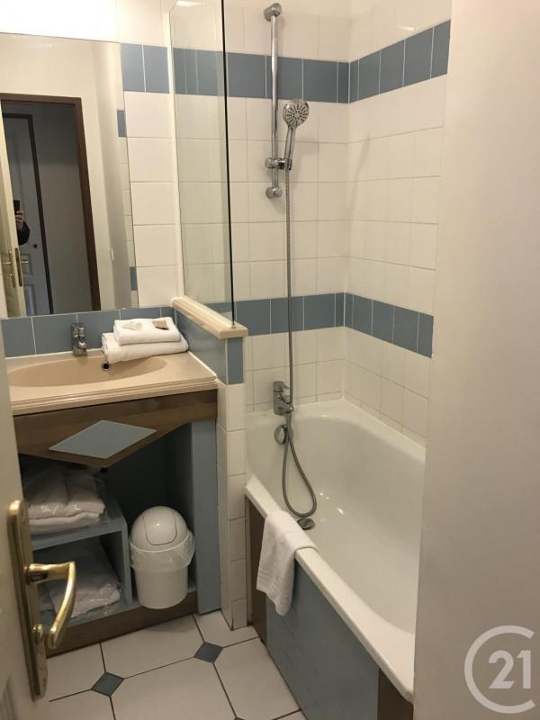 Venta  apartamento Deauville 119000€ - Fotografía 8