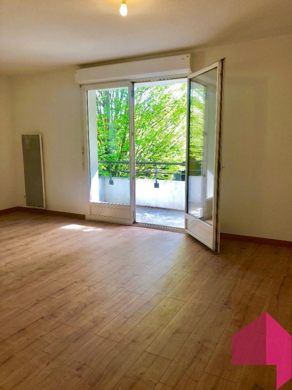 Vente appartement L'union 108 000€ - Photo 5