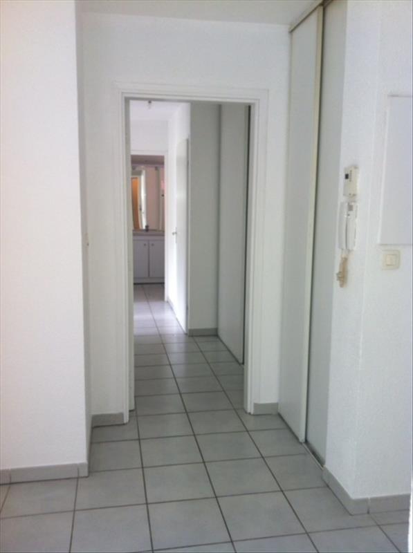 Produit d'investissement appartement Toulouse 210000€ - Photo 4