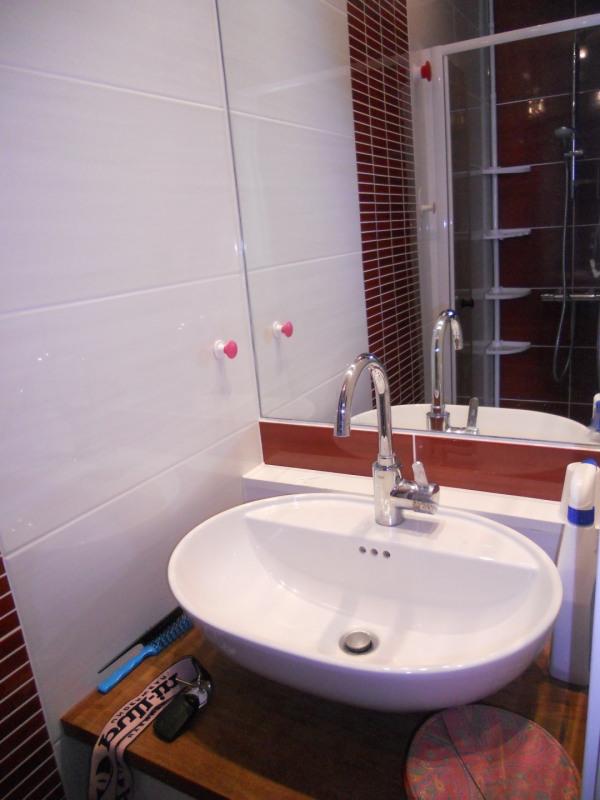 Location vacances appartement Royan 550€ - Photo 9