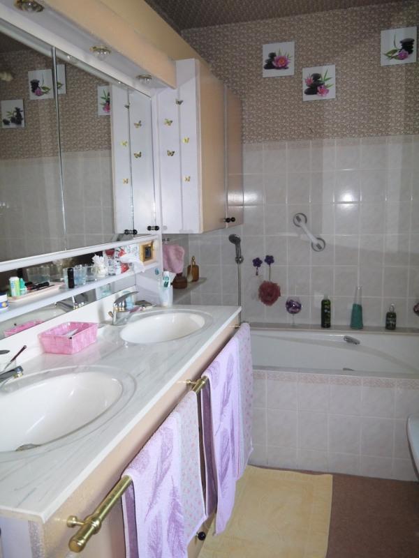 Life annuity house / villa Saint-ismier  - Picture 8