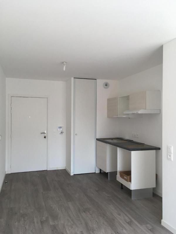 Location appartement Villenave d'ornon 494€ CC - Photo 3