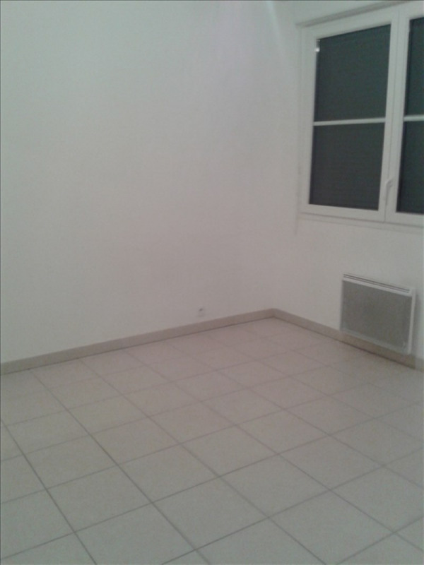Location appartement Toulouse 583€ CC - Photo 4