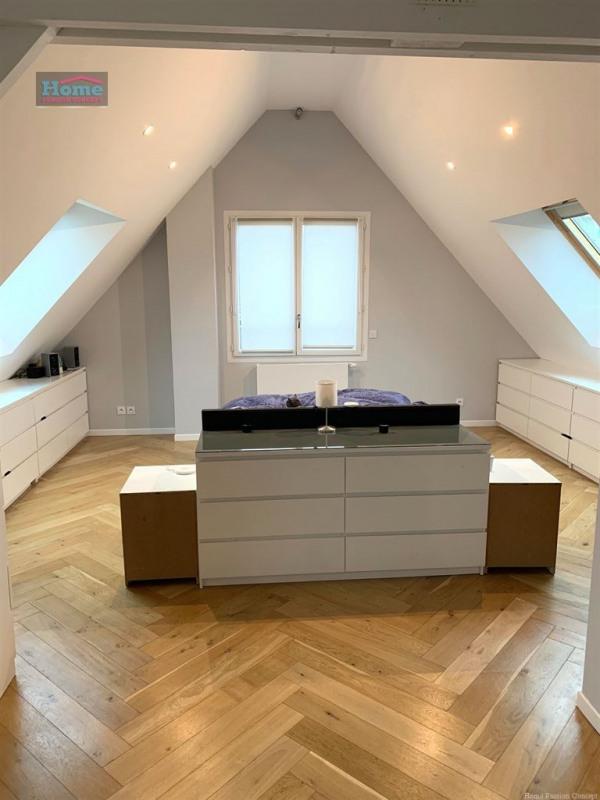 Vente maison / villa Montesson 750000€ - Photo 7