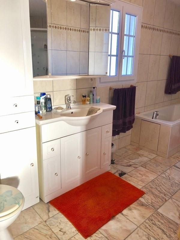 Vente maison / villa Fresney le vieux 232000€ - Photo 11