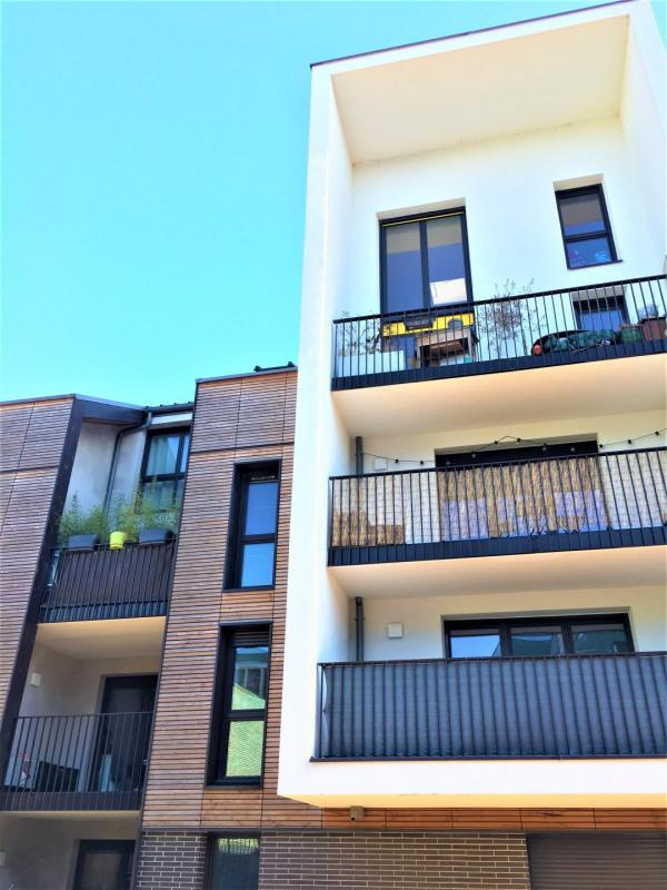Vente appartement Ris orangis 195000€ - Photo 15