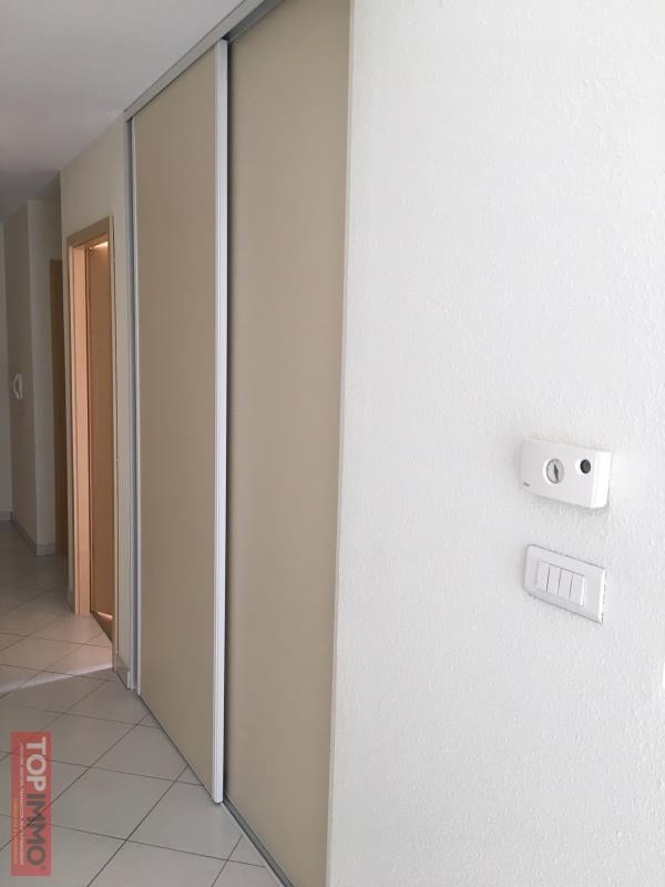 Location appartement Ammerschwihr 646€ CC - Photo 9