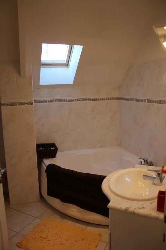 Revenda casa Rambouillet 695000€ - Fotografia 10