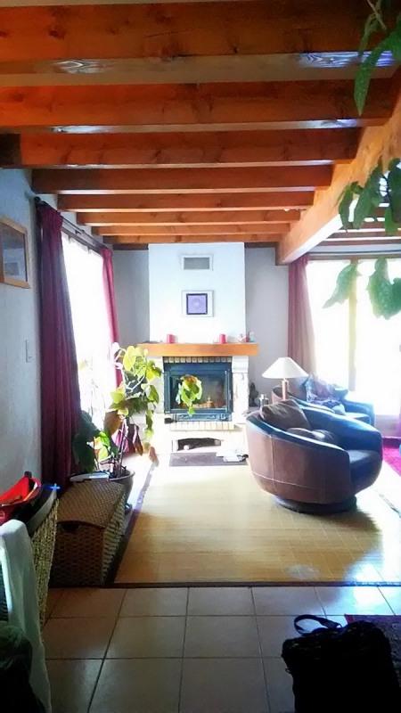 Vente maison / villa Le chambon sur lignon 155000€ - Photo 2
