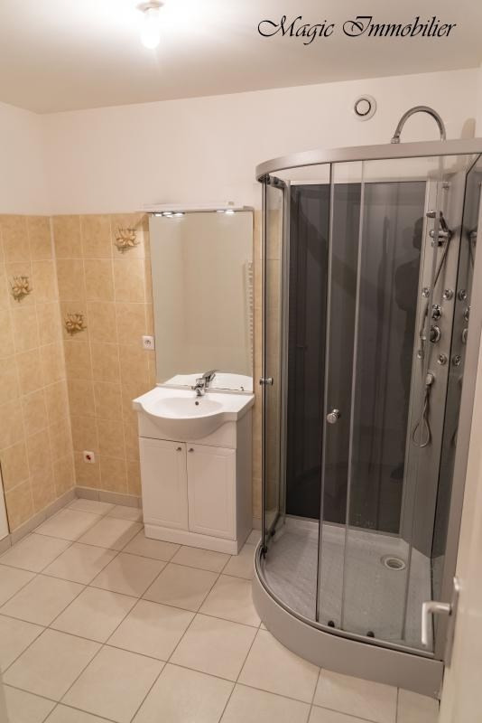 Location appartement Les neyrolles 492€ CC - Photo 4