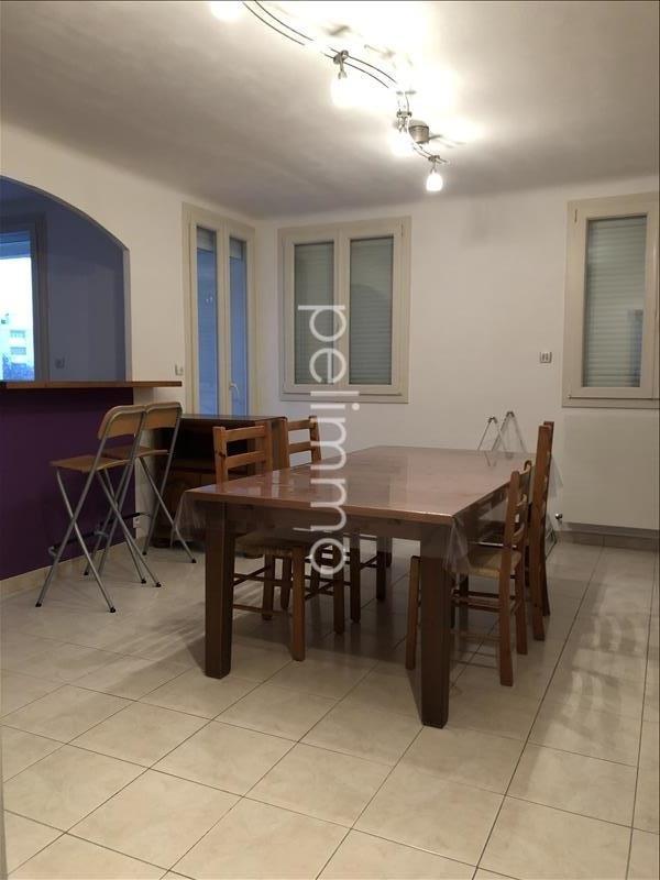 Location appartement Salon de provence 660€ CC - Photo 5