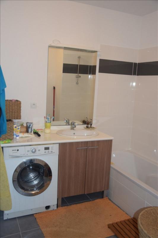 Rental apartment Quint 795€ CC - Picture 6