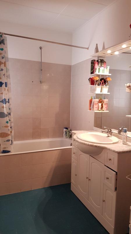 Vente appartement Quimper 77760€ - Photo 4