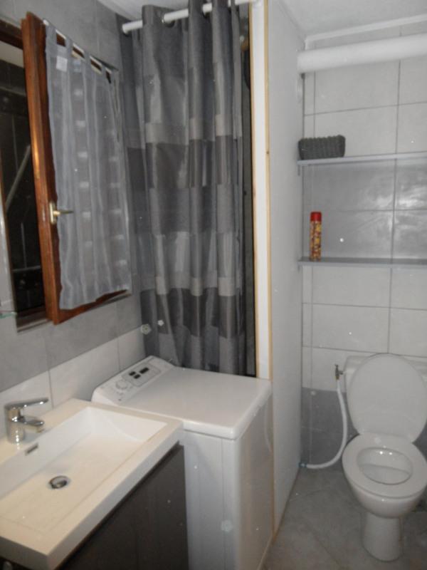 Location vacances appartement Port leucate 230€ - Photo 5