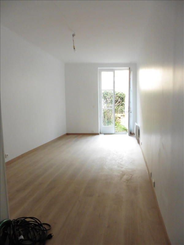 Location appartement St germain en laye 800€ CC - Photo 1