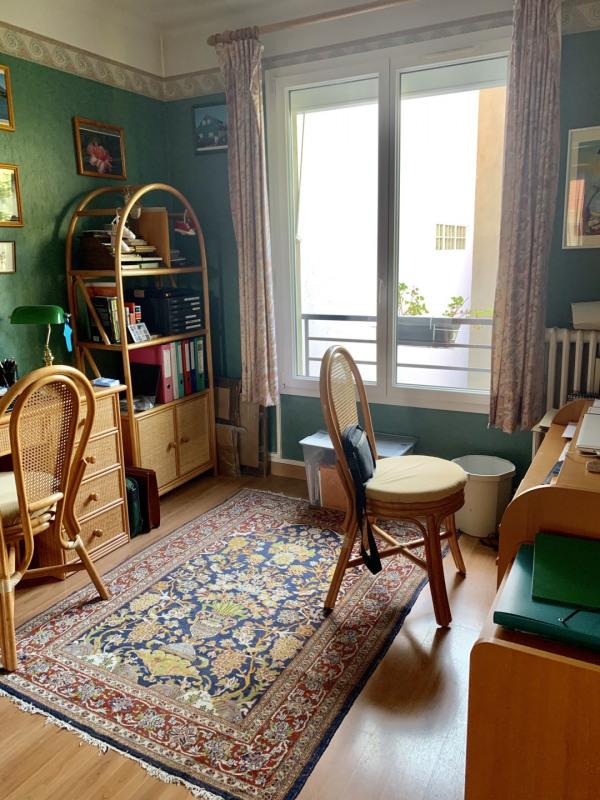 Vente maison / villa Fontenay-sous-bois 885000€ - Photo 4