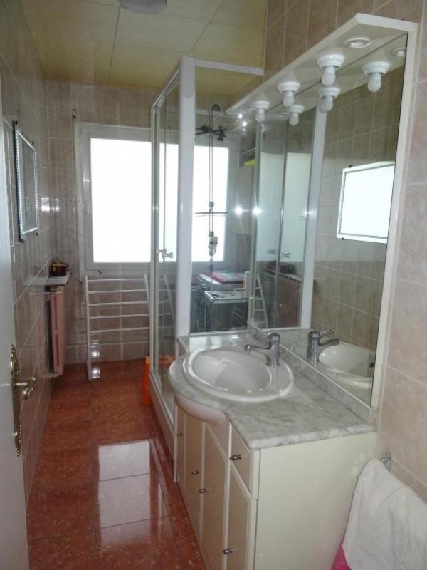 Verkauf wohnung Vincennes 396000€ - Fotografie 3
