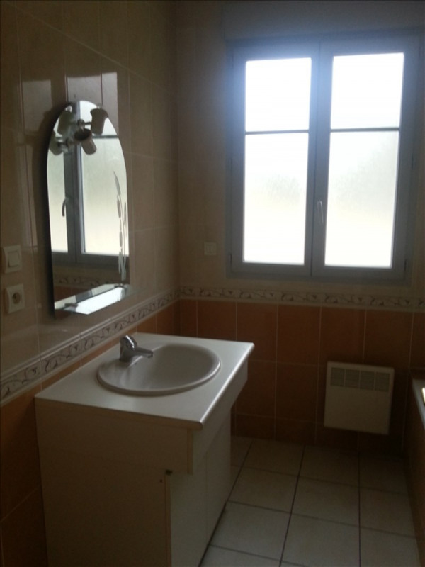 Location appartement Vendome 540€ CC - Photo 4