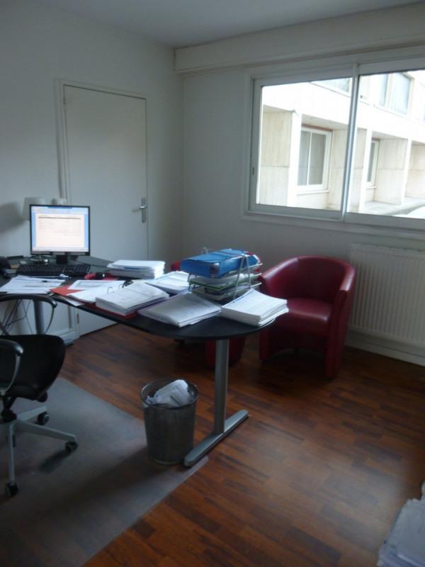 Location bureau Grenoble 567€ CC - Photo 2