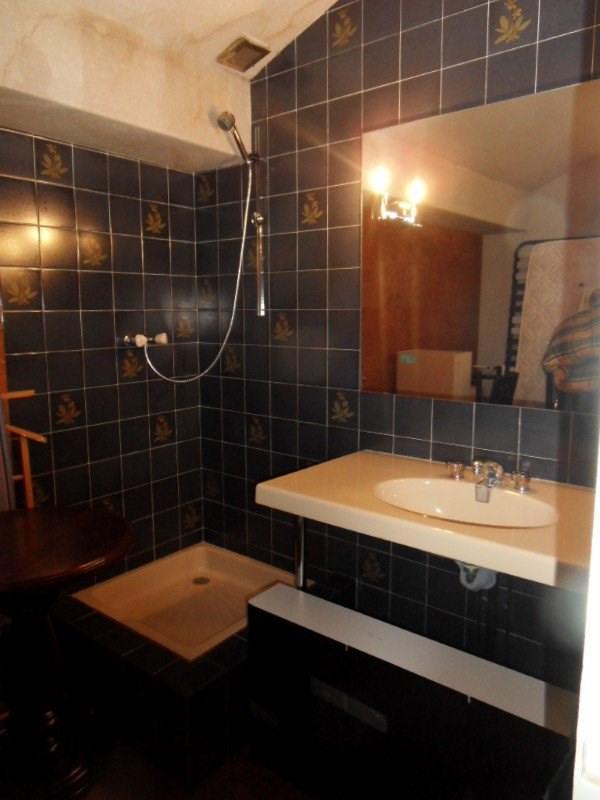 Deluxe sale house / villa Gente 577500€ - Picture 18