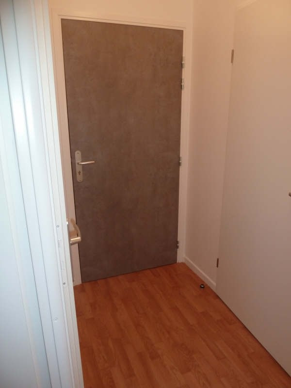 Location appartement Mantes la jolie 649€ CC - Photo 6