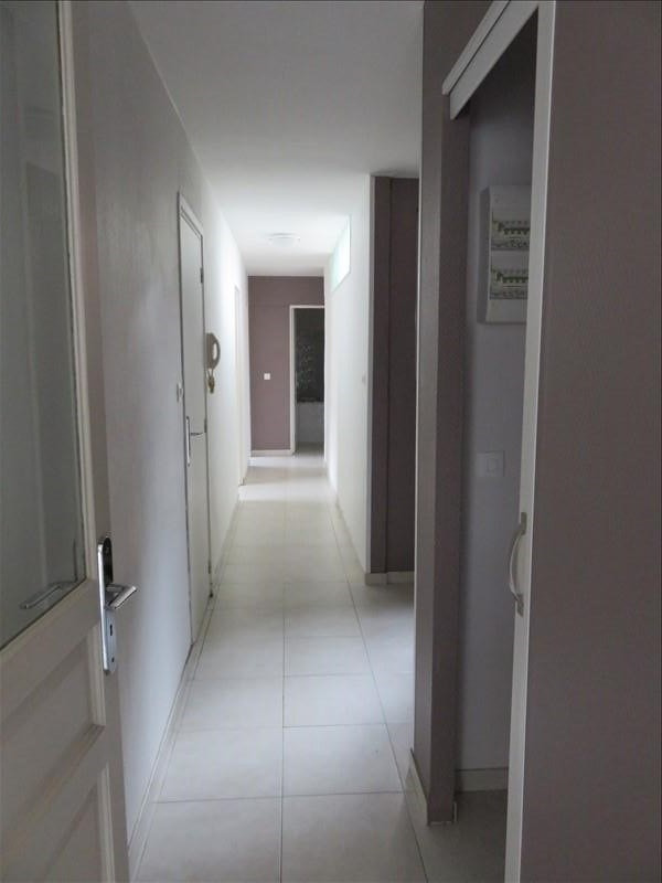 Location appartement Dunkerque 690€ CC - Photo 3